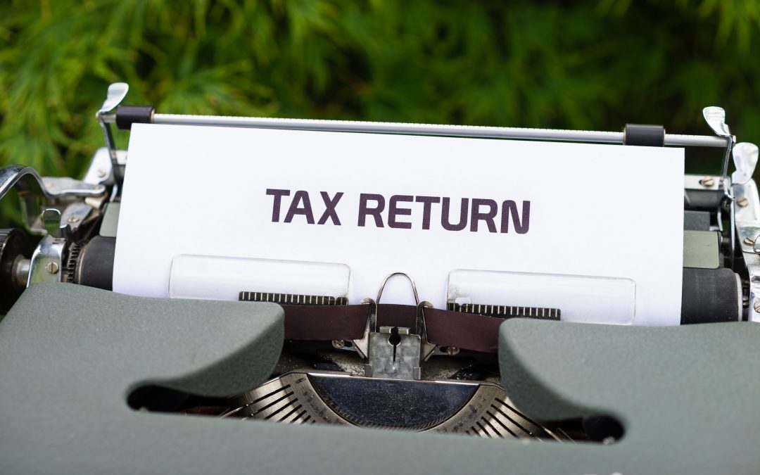 3 Simple Steps to Minimise Your Tax – 2021 Tax Planning