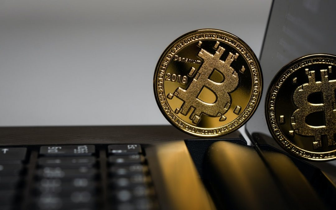 Reporting Cryptocurrency Transactions